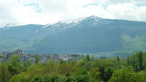 Name:  Vitosha_seen_from_the_center_of_Sofia.jpg