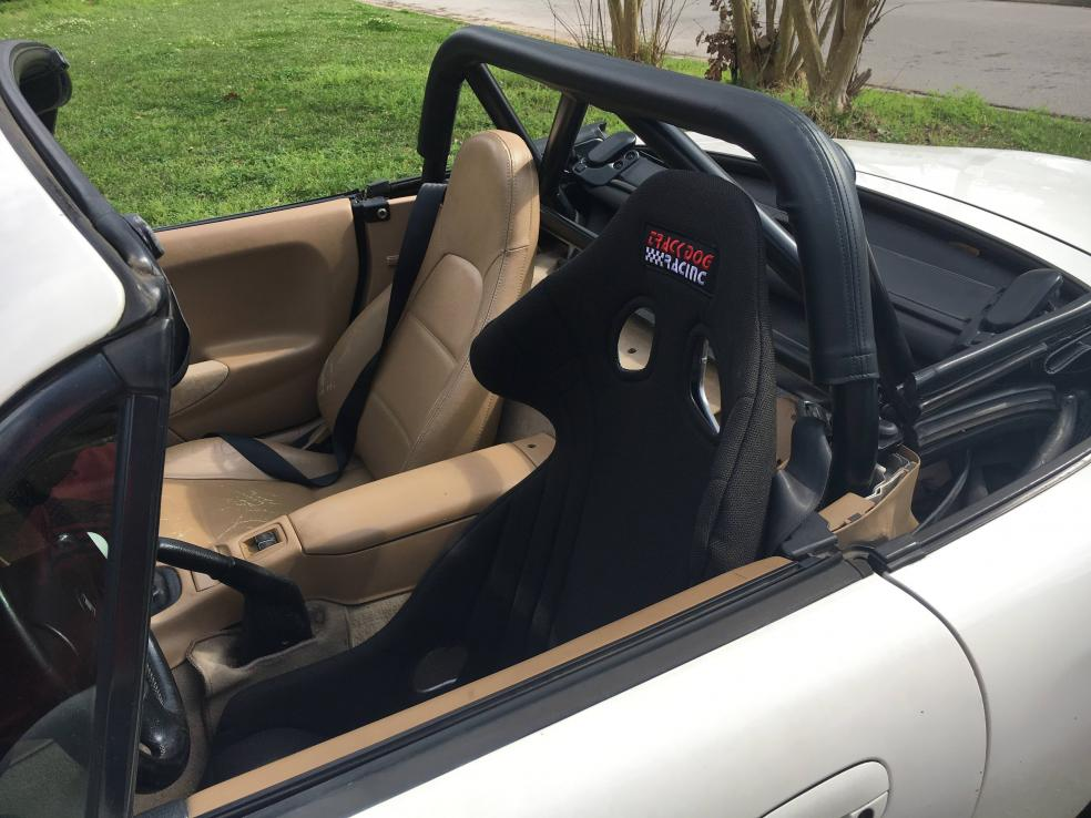 Name:  Miata3.jpg